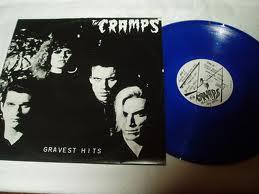 July More Music History 1 Jarre Cramps Liberation